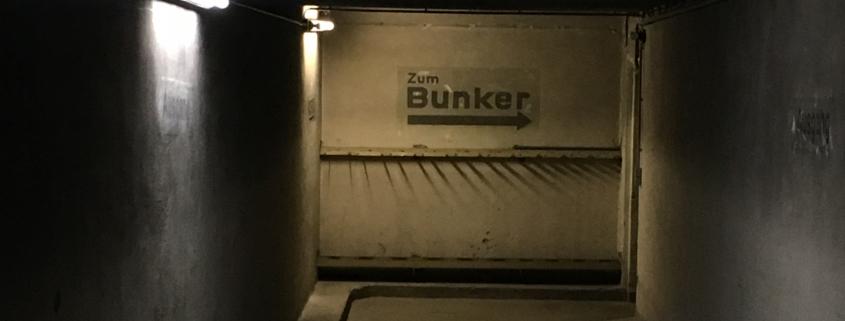 Lange Nacht der Museen Stuttgart - IMG_2736