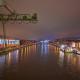 Lange Nacht der Museen Stuttgart - Lange Nacht der Museen_Presse_2019_2