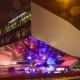 Lange Nacht der Museen Stuttgart - Lange Nacht der Museen_Presse_2019_6