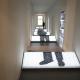 Lange Nacht der Museen Stuttgart - Einweihung Hotel Silber