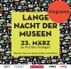 Lange Nacht der Museen Stuttgart - LNDM19_Booklet Cover_148mmx145mm 3mm_20190108.indd