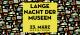 Lange Nacht der Museen Stuttgart - LNDM19_Header_Newsletter_640pxx80px
