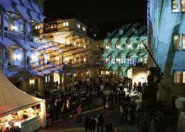Lange Nacht der Museen Stuttgart - Landesmuseum Wuerttemberg Aufmacherbild