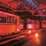 Lange Nacht der Museen Stuttgart - Neckar_P2130884