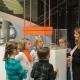 Lange Nacht der Museen Stuttgart - Sammlung LBBW Kinderprogramm