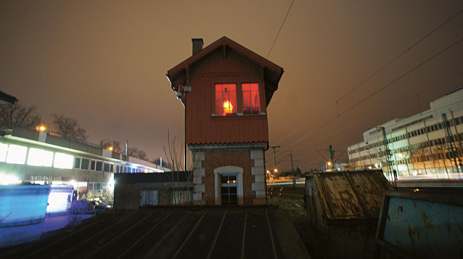 Lange Nacht der Museen Stuttgart - SONY DSC