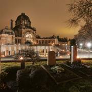 Lange Nacht der Museen Stuttgart - U6_180317_LNDM_092