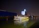 Lange Nacht der Museen Stuttgart - lndm19_Hafen