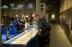 Lange Nacht der Museen Stuttgart - lndm19_Haus der Geschichte_DSC0978