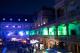 Lange Nacht der Museen Stuttgart - lndm19_Landesmuseum_Innenhof_2019 3