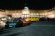 Lange Nacht der Museen Stuttgart - lndm19_RollendesMuseum_2019 5