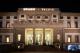 Lange Nacht der Museen Stuttgart - lndm19_StadtPalais