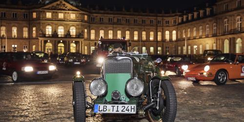 Lange-Nacht-der-Museen_Presse_2019_1