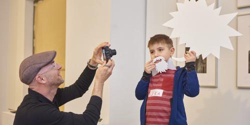 Lange-Nacht-der-Museen_Presse_2019_10