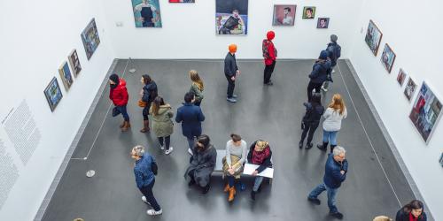 Lange-Nacht-der-Museen_Presse_2019_3