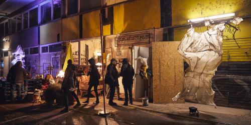 Lange-Nacht-der-Museen_Presse_2019_5