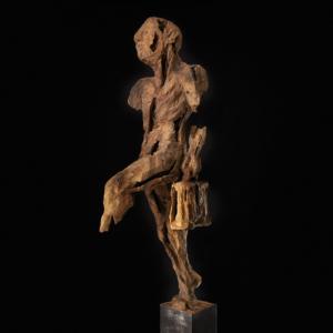 Lange Nacht der Museen Stuttgart - Galerie Bovistra Sonderausstellung