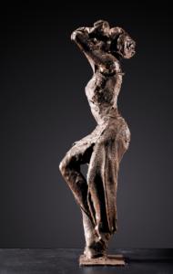 Lange Nacht der Museen Stuttgart - Galerie Wiedmann Sonderausstellung