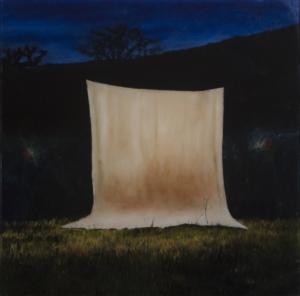 Lange Nacht der Museen Stuttgart - Gedok Galerie Clara Cornu