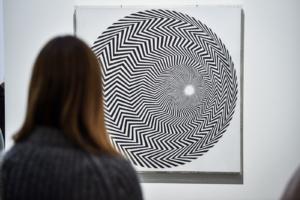Lange Nacht der Museen Stuttgart - Kunstmuseum Ausstellung im Museum