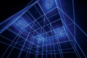 Lange Nacht der Museen Stuttgart - Kunstmuseum Sonderausstellung