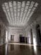 Lange Nacht der Museen Stuttgart - Neues Schloss Gardesaal