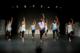 Lange Nacht der Museen Stuttgart - Rathaus Dance Across Boarders