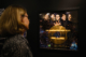Lange Nacht der Museen Stuttgart - Troy