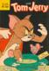 Lange Nacht der Museen Stuttgart - Theodor Heuss Haus Tom und Jerry