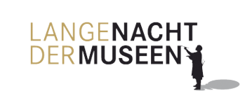 Lange Nacht der Museen 2020