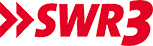logo_swr3
