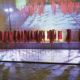 Lange Nacht der Museen Stuttgart - Bibliorama das Bibelmuseum Sonderausstellung Soli