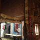 Lange Nacht der Museen Stuttgart - Bildbar Portemonnaie d artiste das finanzielle gesicht der kunstgeschichte