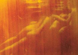 Lange Nacht der Museen Stuttgart - Galerie Camera Obscura Przemek Zajfert