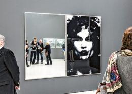 Lange Nacht der Museen Stuttgart - Galerie Pixxl Goetz Wintterlin