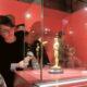 Lange Nacht der Museen Stuttgart - Haus der Geschichte Carl Laemmle 2