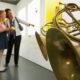 Lange Nacht der Museen Stuttgart - Haus der Musik im Fruchtkasten Unerhoert 1