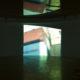 Lange Nacht der Museen Stuttgart - Kunstverein Wagenhalle Helmut Dietz