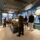 Lange Nacht der Museen Stuttgart - Landesmuseum Wahre Schaetze