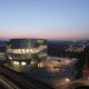 Lange Nacht der Museen Stuttgart - Mercedes Benz Museum Tour Neckar
