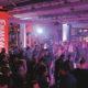 Lange Nacht der Museen Stuttgart - Porsche Museum SWR3 Goes Clubbing