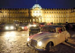 Lange Nacht der Museen Stuttgart - lndm17_Presse2