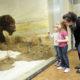 Lange Nacht der Museen Stuttgart - Museum am Loewentor Kinderprogramm