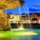 Lange Nacht der Museen Stuttgart - Stadtspaziergang Stuttgart Marketing Schlossplatz