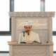 Lange Nacht der Museen Stuttgart - Stuttgarter Moschee Lesung