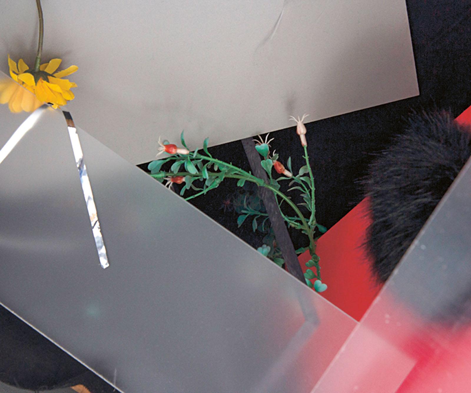 Lange Nacht der Museen Stuttgart - Ateliergemeinschaft Ue12 Aufmacherbild