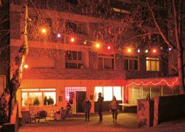 Lange Nacht der Museen Stuttgart - Ateliers im Westen Aufmacherbild