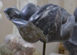 Lange Nacht der Museen Stuttgart - Bildhaueratelier Schiffers Aufmacherbild