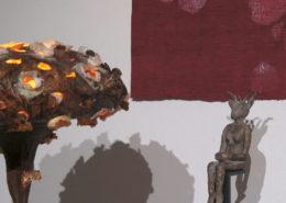 Lange Nacht der Museen Stuttgart - Gedok Galerie Aufmacherbild