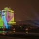 Lange Nacht der Museen Stuttgart - Hafen Aufmacherbild Moeglichkeit 2